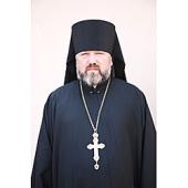 Назначен новый викарный епископ Санкт-Петербургской митрополии