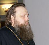 Епископ Зарайский Меркурий: «Родители должны быть ближе к Церкви»