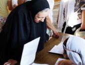 В Московской духовной академии открылась работа образовательного форума «Глинские чтения»
