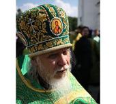 Архимандрит Пантелеимон (Шатов): «Всякая беда должна помочь нам вырасти духовно»