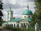 Отреставрированная в Москве икона святителя Николая Чудотворца будет вновь установлена на русском мемориале в Порт-Артуре (Китай)