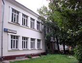 Кафедра журналистики и связей с общественностью открылась в Российском православном институте святого Иоанна Богослова