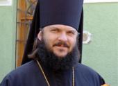 Ректор СПбДАиС епископ Гатчинский Амвросий: Наши выпускники будут служить Богу в сложном мире