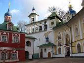 18-19 августа состоится Первосвятительский визит Святейшего Патриарха Кирилла в Псковскую епархию