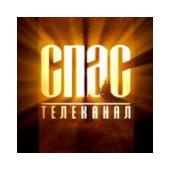 Архимандрит Пантелеимон (Шатов) и В.Р. Легойда расскажут о помощи пострадавшим от пожаров в прямом эфире телеканала «Спас»
