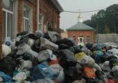 Тульская епархия оказывает помощь пострадавшим от пожаров в Рязанской области