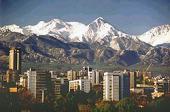 Православная духовная семинария будет открыта в Алма-Ате