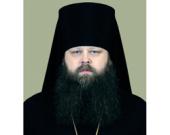 Интервью епископа Меркурия, председателя Отдела религиозного образования и катехизации Русской Православной Церкви, газете «НГ-Религии»