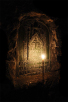 Первосвятительский визит в Псковскую епархию. Посещение пещер Псково-Печерского монастыря.