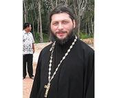 Интервью протоиерея Дионисия Поздняева порталу «Интерфакс-Религия»