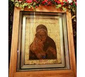 В Донском монастыре Москвы пройдут торжества по случаю праздника в честь Донской иконы Божией Матери