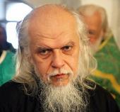 Епископ Орехово-Зуевский Пантелеимон: Когда мы приходим к страдающим людям, мы приближаемся ко Христу