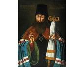 26 августа — день памяти святителя Тихона Задонского, епископа Воронежского