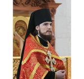 Ректор Российского Православного института игумен Петр (Еремеев): «Главное предназначение истинного лидера — отдавать и служить»