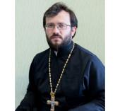 Пути реформирования духовного образования