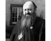 В Александро-Невской лавре почтили память митрополита Никодима (Ротова)