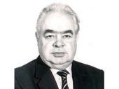 Скончался преподаватель МДА К.М. Комаров