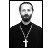 Митрополит Климент совершил литию по трагически погибшему клирику Калужской епархии иерею Роману Глыбовскому