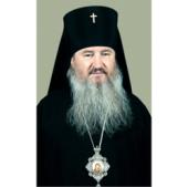 Архиепископ Феофан: Священники оказывают помощь раненым во Владикавказе