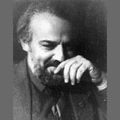 Протоиерей Всеволод Чаплин: Уроки отца Александра