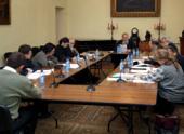 Несколько документов о социальной деятельности разработаны членами Межсоборного присутствия