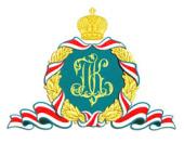 Святейший Патриарх Кирилл поздравил руководителей мусульманских организаций России с праздником Ураза-байрам