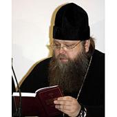 Епископ Зарайский Меркурий: «Мы стоим в начале большого пути»