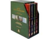 Первый издательский проект кафедрального соборного Храма Христа Спасителя стал победителем национального книжного конкурса «Книга года-2010»