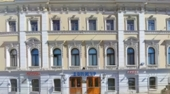 В московском Доме журналиста прошла пресс-конференция, посвященная работе Православного молодежного лектория в 2010-2011 учебном году