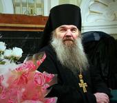 В Московской духовной академии прошли мероприятия памяти архимандрита Матфея (Мормыля)