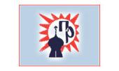 4-8 ноября в Москве пройдет IX Церковно-общественная выставка-форум «'Православная Русь' — к Дню народного единства»