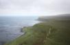 Первосвятительский визит на Дальний Восток. Посещение острова Беринга