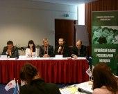 В Риге прошла учредительная ассамблея Европейского альянса русскоязычной молодежи
