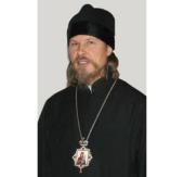 Архиепископ Егорьевский Марк: «Мы только учимся единству в Церкви»