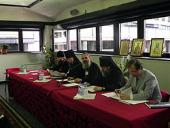 В Милане прошли III Амвросиевские чтения