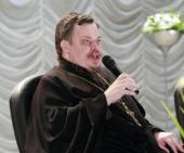 Протоиерей Всеволод Чаплин: Взаимоотношения Церкви и государства в Якутии имеют хорошую перспективу для развития