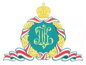 В связи с неблагоприятными погодными условиями отменен визит Святейшего Патриарха Кирилла в Ханты-Мансийск
