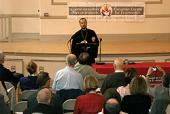 В Канаде прошла межхристианская конференция, посвященная вопросам христианского единства