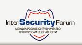 Заместитель председателя Синодального отдела по взаимоотношениям Церкви и общества принял участие в открытии V Московского международного форума по вопросам безопасности