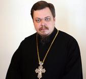 В Русской Православной Церкви надеются на новый уровень сотрудничества с будущим мэром Москвы