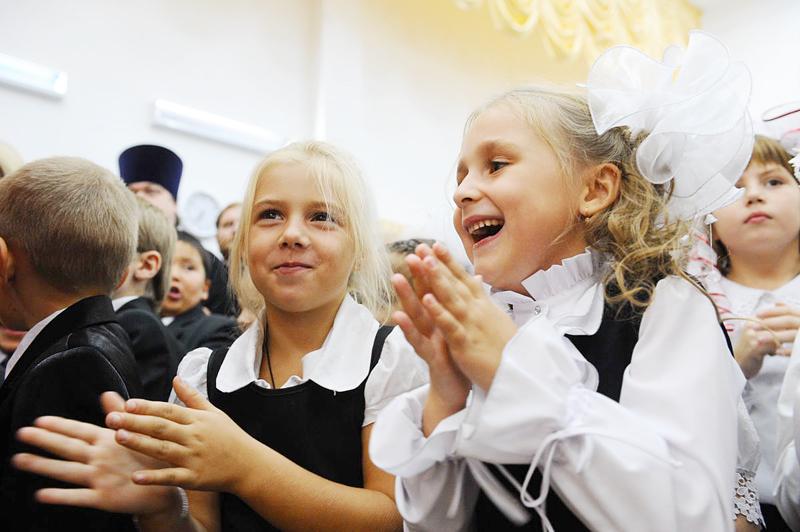 Первосвятительский визит на Дальний Восток. Открытие Духовно-просветительского центра в Якутске