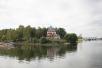 Первосвятительский визит в Ярославскую епархию. Посещение г. Углича