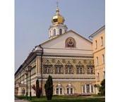 В Московской духовной академии пройдет международная конференция «Церковь, наука и образование в России: история и перспективы»