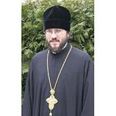 В Йоэнсуу (Финляндия) состоялся международный семинар, посвященный вопросам обеспечения качества в православном богословском образовании