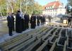 Патриарший визит в Калининградскую епархию. Посещение храмов Калининграда