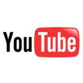 В рамках IV Международного фестиваля православных СМИ «Вера и слово» состоится презентация официального видеоканала Русской Православной Церкви на YouTube
