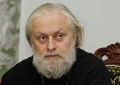 Академия с большой буквы. Интервью с ректором Московской духовной академии архиепископом Верейским Евгением