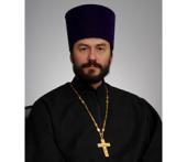 Протоиерей Владимир Шмалий. Как сегодня жить во Христе?