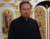 Игумен Филарет (Булеков): Меньшинства должны помнить об ответственности перед обществом