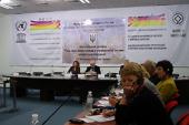 В Киеве под эгидой ЮНЕСКО проходит международный семинар «Роль религиозных общин в управлении объектами всемирного наследия»